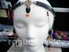 075-Eye of Sauron Headdress