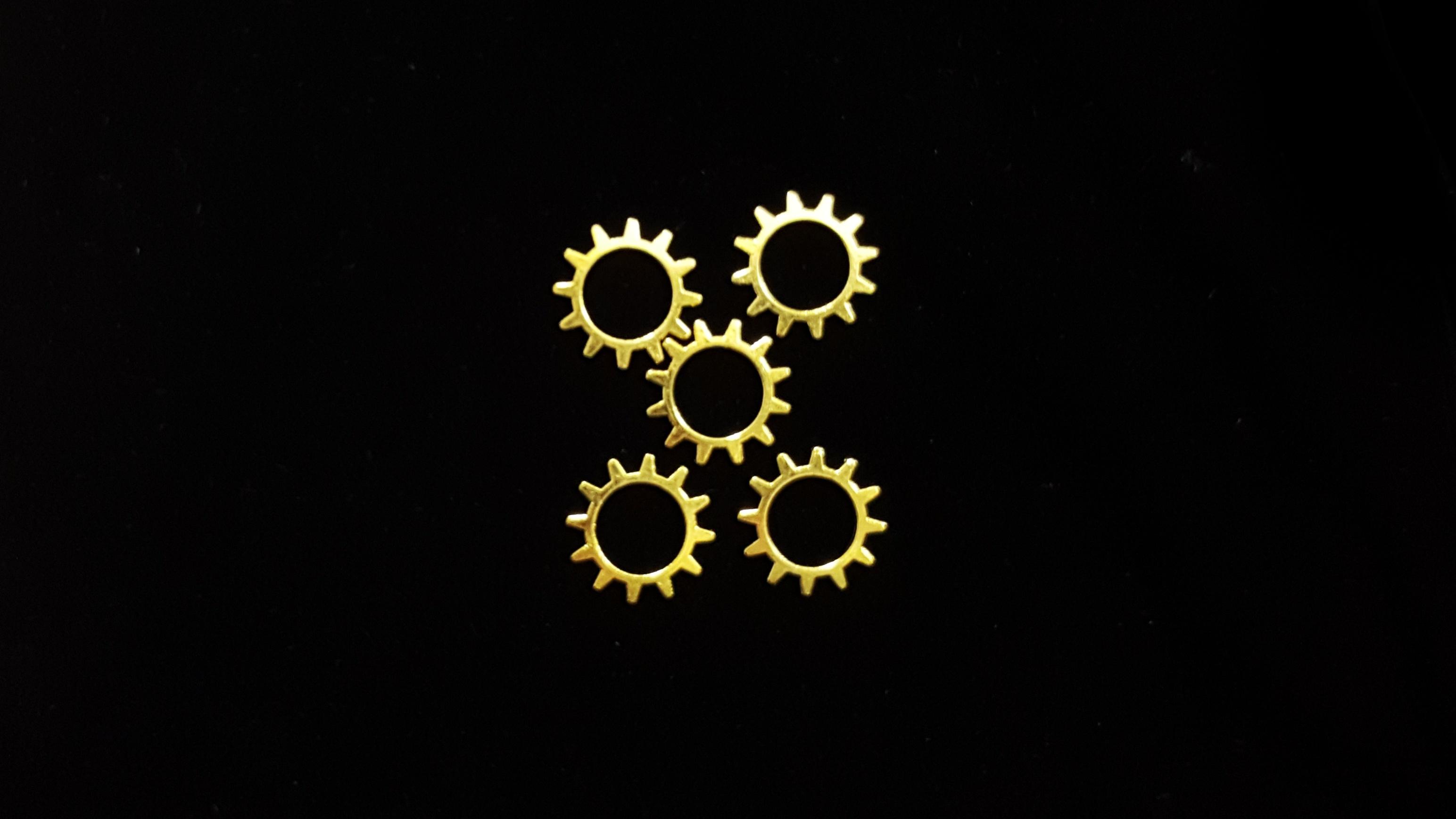 Gear 24