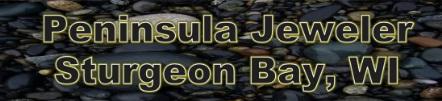 peninsulajeweler