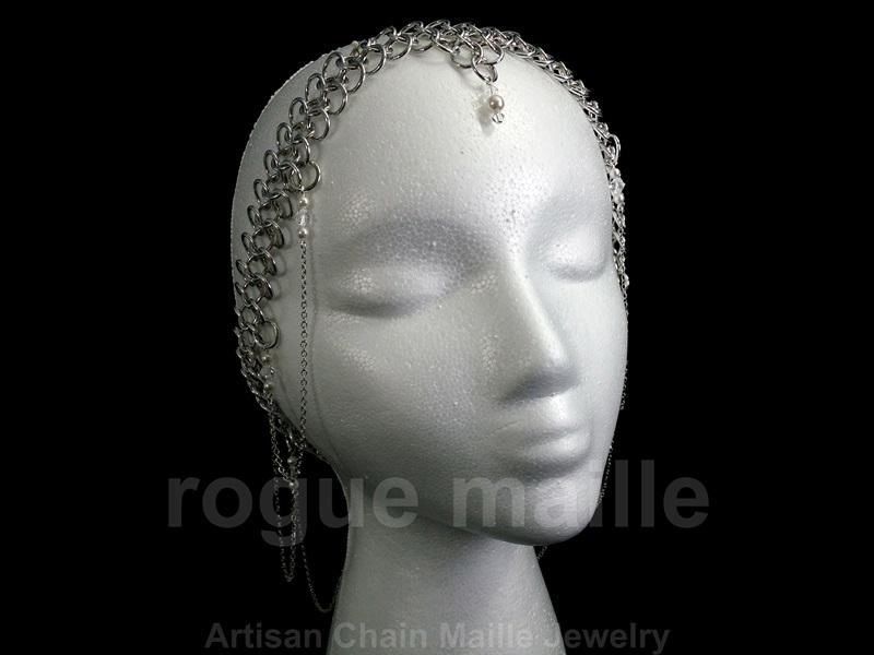 Classic Headdress 2