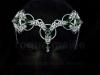 085-Celtic Triskele Headdress