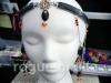 075-Eye of Sauron Headdress
