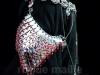 071-Veiled Headdress