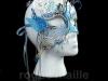 073-Butterfly Headdress