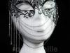 074-Fringed Headdress