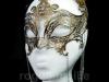 072-Gold Headdress