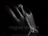 014-Romanov Byzantine Slave Bracelet