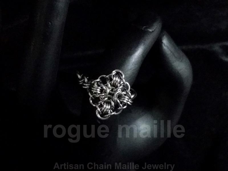 030-Byzantine Ring