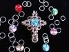 015-Rivoli Cross Kit